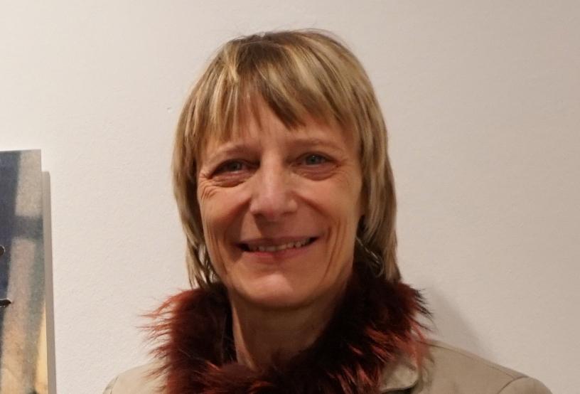 Beraterin: Dr. Carola Muysers